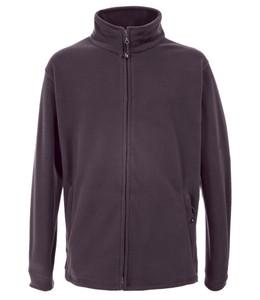 Trespass Mens Boyero Fleece Jacket