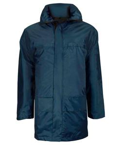 Alexandra Workwear Unisex Thermal Coat