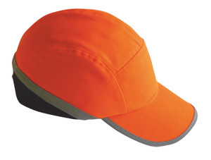 Portwest Workwear Hi Vis Bump Cap