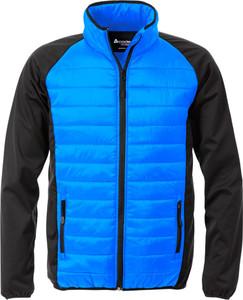 Acode 117875 Padded Winter Jacket