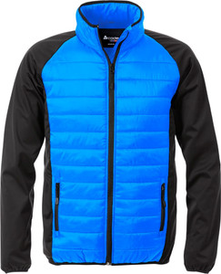 Acode 117875 Padded Winter Jacket
