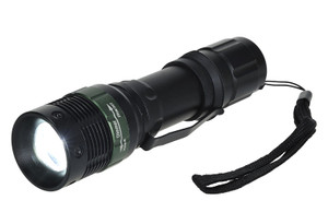 Portwest Workwear CREE Torch