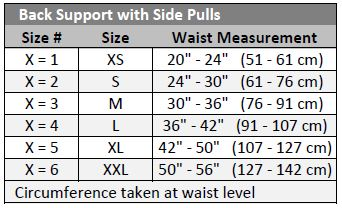 back-support-with-side-pulls-sizing-chart.jpg