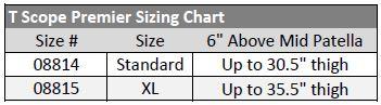 breg-sizing-chart-thigh-only.jpg
