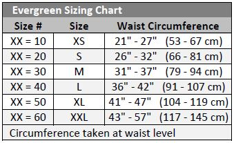evergreen-sizing-chart.jpg