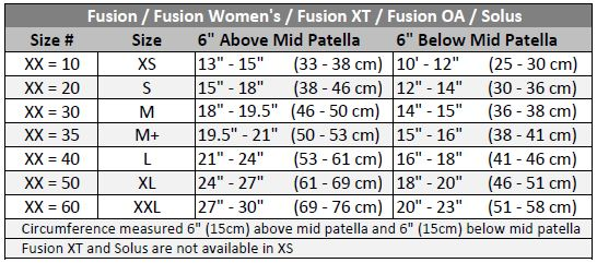 fusion-fusion-womens-fusion-xt-fusion-oa-solus-sizing-chart.jpg