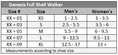 genesis-full-shell-walker-sizing-chart.jpg