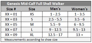 genesis-mid-calf-full-shell-walker-sizing-chart.jpg
