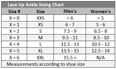 lace-up-ankle-sizing-chart.jpg