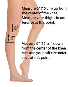 legs-both-measurements.jpg