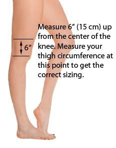 legs-thigh-measurment-1.jpg
