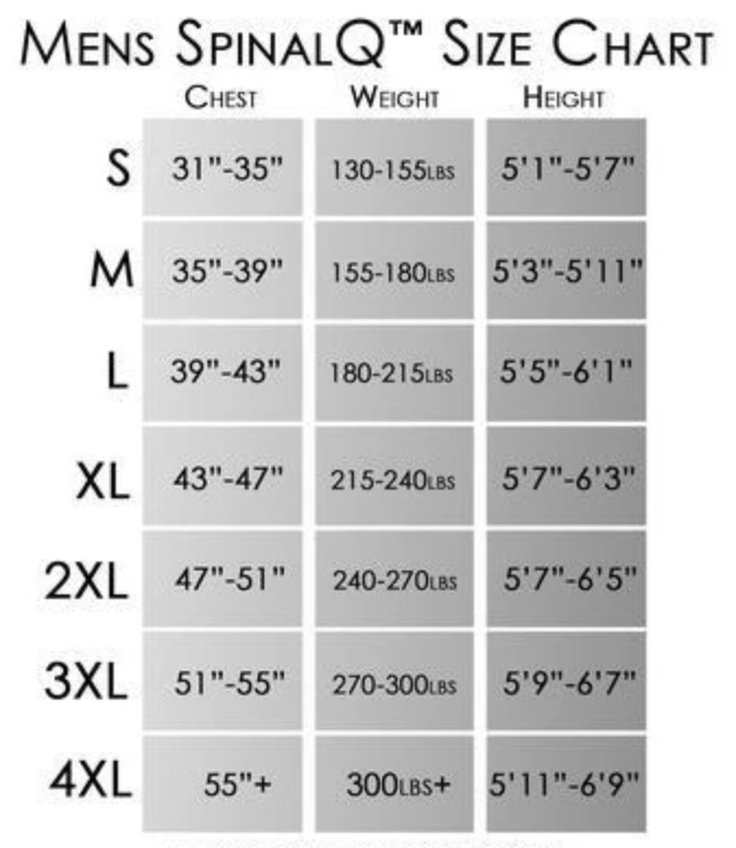 mens-spinal-q-size-chart.png