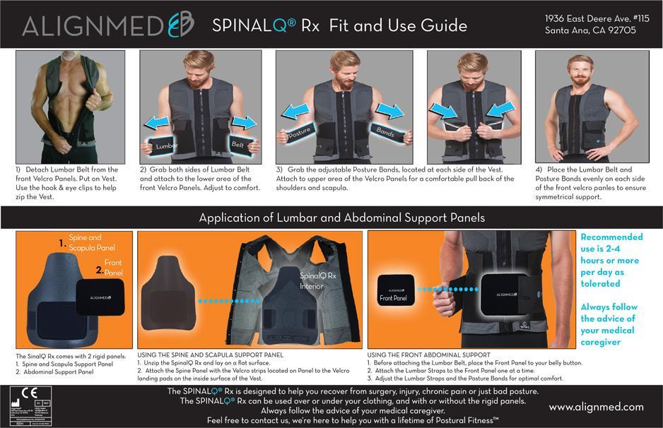 sqinal-q-guide.jpg