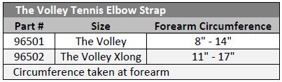 the-volley-tennis-elbow-strap-sizing-chart.jpg