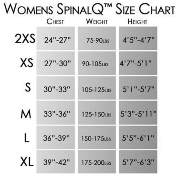 womens-spinal-q-size-chart.png