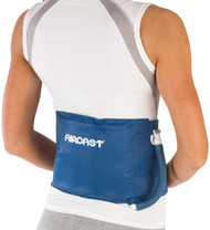 Back/Hip/Rib Cryo Cuff by Aircast