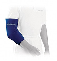 Elbow Cuff by Aircast