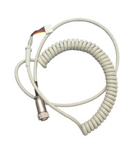 Chattanooga Optiflex CPM hand control cable (part number 2.0037.035)