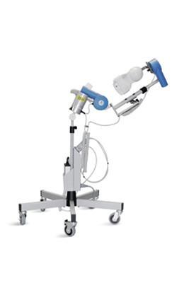 Artromot E2 Compact Elbow CPM