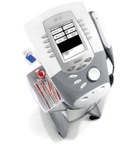 Intelect Legend XT 4-Channel Electrotherapy