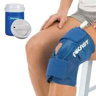 Aircast Knee Cryocuff IC