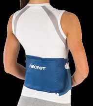 Back,Hip & Rib Cryo/Cuff IC by Aircast