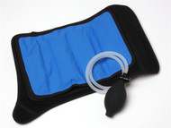 ThermoActive Gel Pack for Wrist