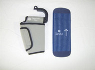KLC S500 Shoulder CPM Pad/Handle kit