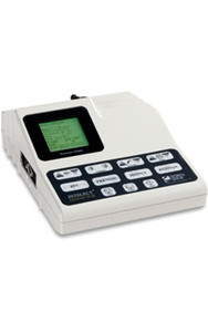 Chattanooga Intelect Legend Stim - Two Channel Electrotherapy