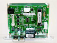 Chattanooga Optiflex 3 replacement PC board