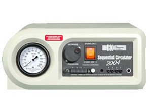 BioCompression SC-2004