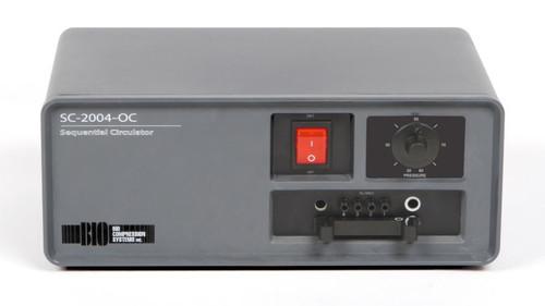 BioCompression SC-2004-OC