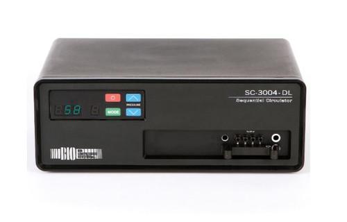 BioCompression SC3004-DL