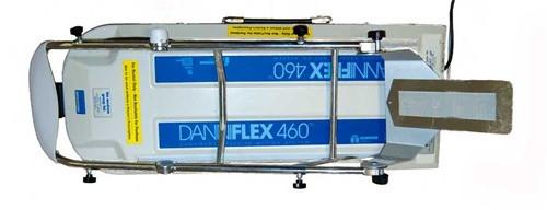 Danninger DaniFlex 460 Knee CPM