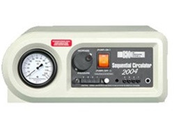 BioCompression SC-2004