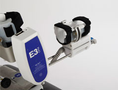 QAL Medical E3 Elbow CPM