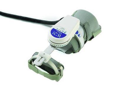 QAL Medical W2 Wrist CPM