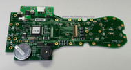 Chattanooga Optiflex 3 Knee CPM PCB Assy Pendant