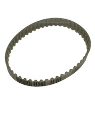 Chattanooga Optiflex K1 Knee CPM drive belt (part number 0.0037.105)