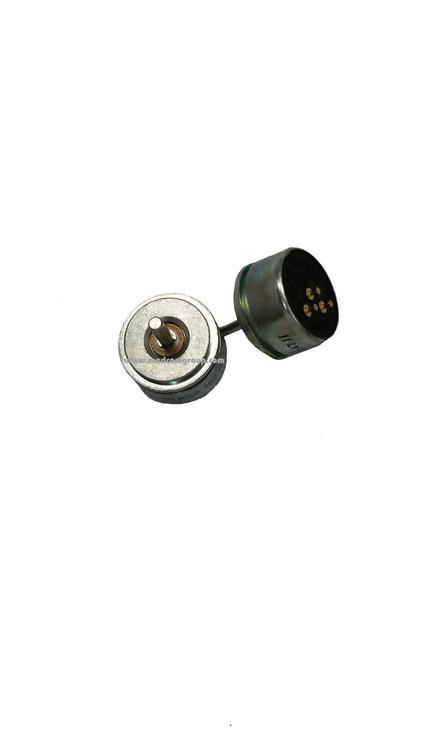 Kinetec Spectra Knee CPM Copy Potentiometer (part number 4610008531/US-ITEM00272)