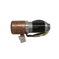 Chattanooga Optiflex S Shoulder CPM motor (part number 0.0034.112)