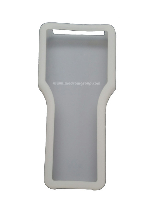 Chattanooga Optiflex S Shoulder CPM hand controller cover (part number 0.0037.103)
