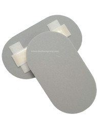 Chattanooga Optiflex S Shoulder CPM elbow pad (part number 2.0034.255)