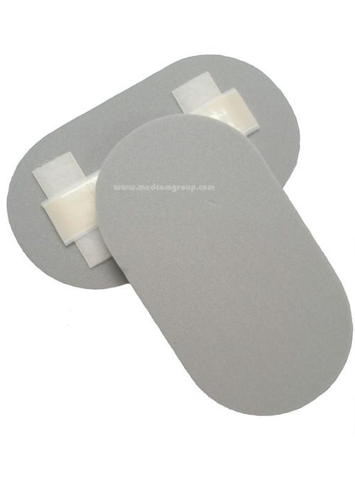 Chattanooga Optiflex S Shoulder CPM elbow pad (part number 2.0034.255)