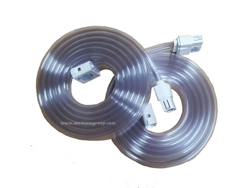Kendall 9528 Tubing Set (9528)
