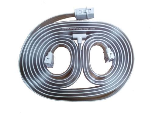 Kendall 6328 Tubing Set (6328)