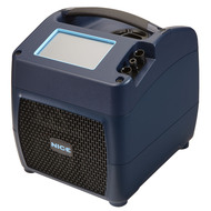 Rent Cold Therapy - Browse Our Rentable Cold Therapy