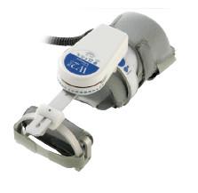 QAL Medical W2 Portable Wrist CPM