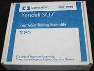 Kendall 9918 Tubing Set