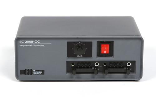 BioCompression SC2008-OC
